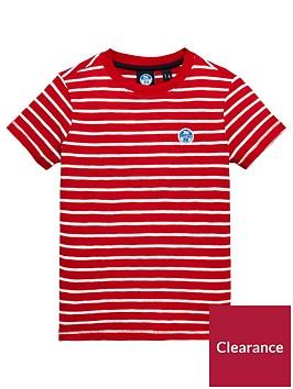 north-sails-boys-short-sleeve-stripe-t-shirt