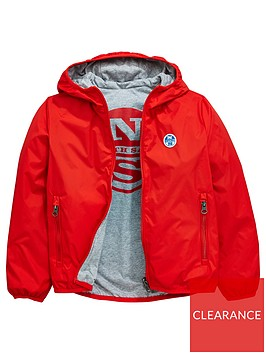 north-sails-boys-reversible-hooded-jacket