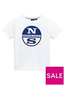 north-sails-boys-short-sleeve-logo-t-shirt