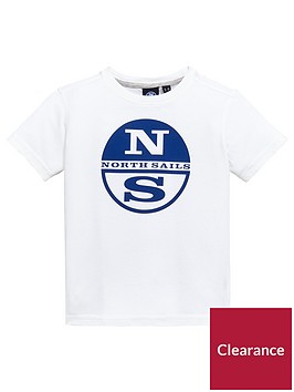 north-sails-boys-short-sleeve-logo-t-shirt