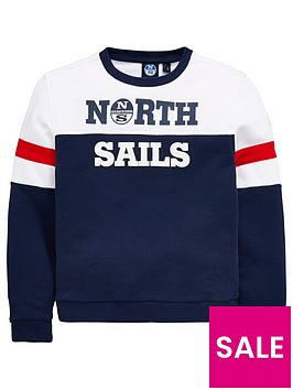 north-sails-boys-crew-neck-graphic-sweat-top