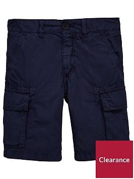 north-sails-boys-classic-cargo-short