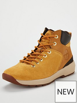 timberland-westford-mid-boot