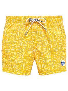north-sails-boys-all-over-print-swim-short