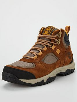 timberland-mt-major-mid-gtx-boot