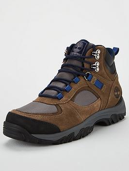 timberland-mt-major-mid-gtx-boot