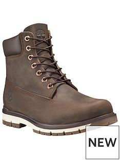 timberland-radford-6-inch-waterproof-boots