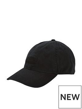 superdry-orange-label-twill-cap