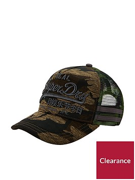superdry-superdry-vintage-logo-edition-trucker-cap