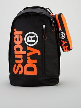 superdry-academy-freshman-backpack
