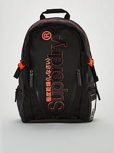 superdry-2-tone-tarp-backpack
