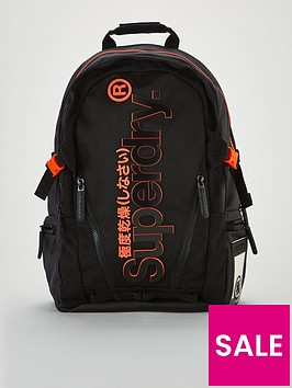 superdry-2-tone-tarp-backpack
