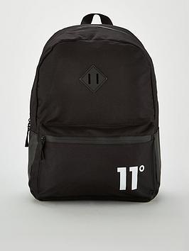 11-degrees-bts-backpack