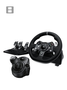 logitech-g920-driving-force-racing-wheel-with-pedals-and-force-shifter-for-xboxnbspamp-pc