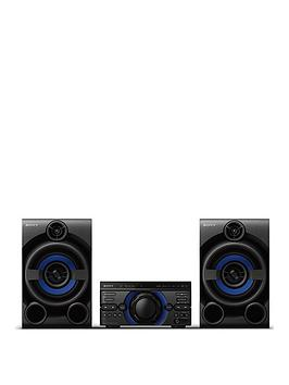 sony-mhc-m20d-high-power-three-box-music-system-with-bluetooth-usb-cddvdnbsp--black