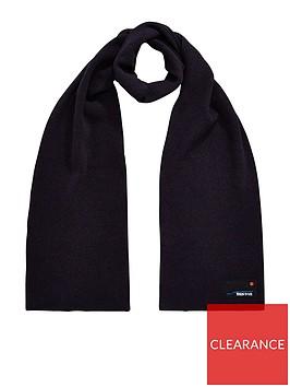 superdry-orange-label-scarf
