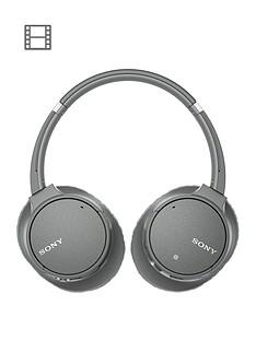 Sony | Headphones | Electricals | www very co uk
