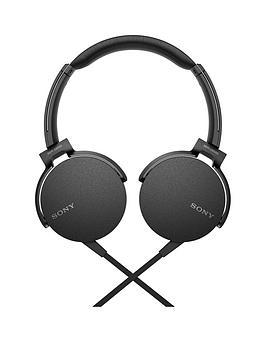 sony-mdr-xb550ap-extra-bass-headphones-black