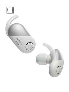 sony-wf-sp700n-truly-wireless-sports-headphones-with-ipx4-splash-proof