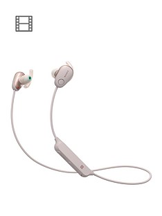 sony-wi-sp600n-wireless-sports-headphones-with-noise-cancelling-and-ipx4-splash-proof-pink