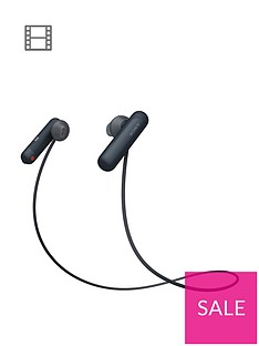 sony-wi-sp500-wireless-sports-headphones-with-ipx4-splash-proof-black