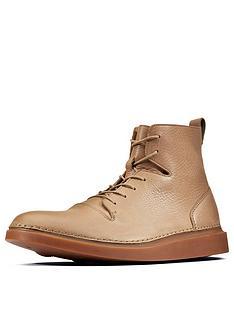 clarks-hale-rise-lace-up-boot