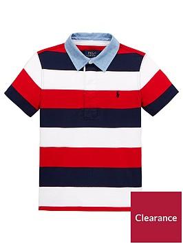 ralph-lauren-boys-short-sleeve-stripe-rugby-polo-shirt-navy-multi
