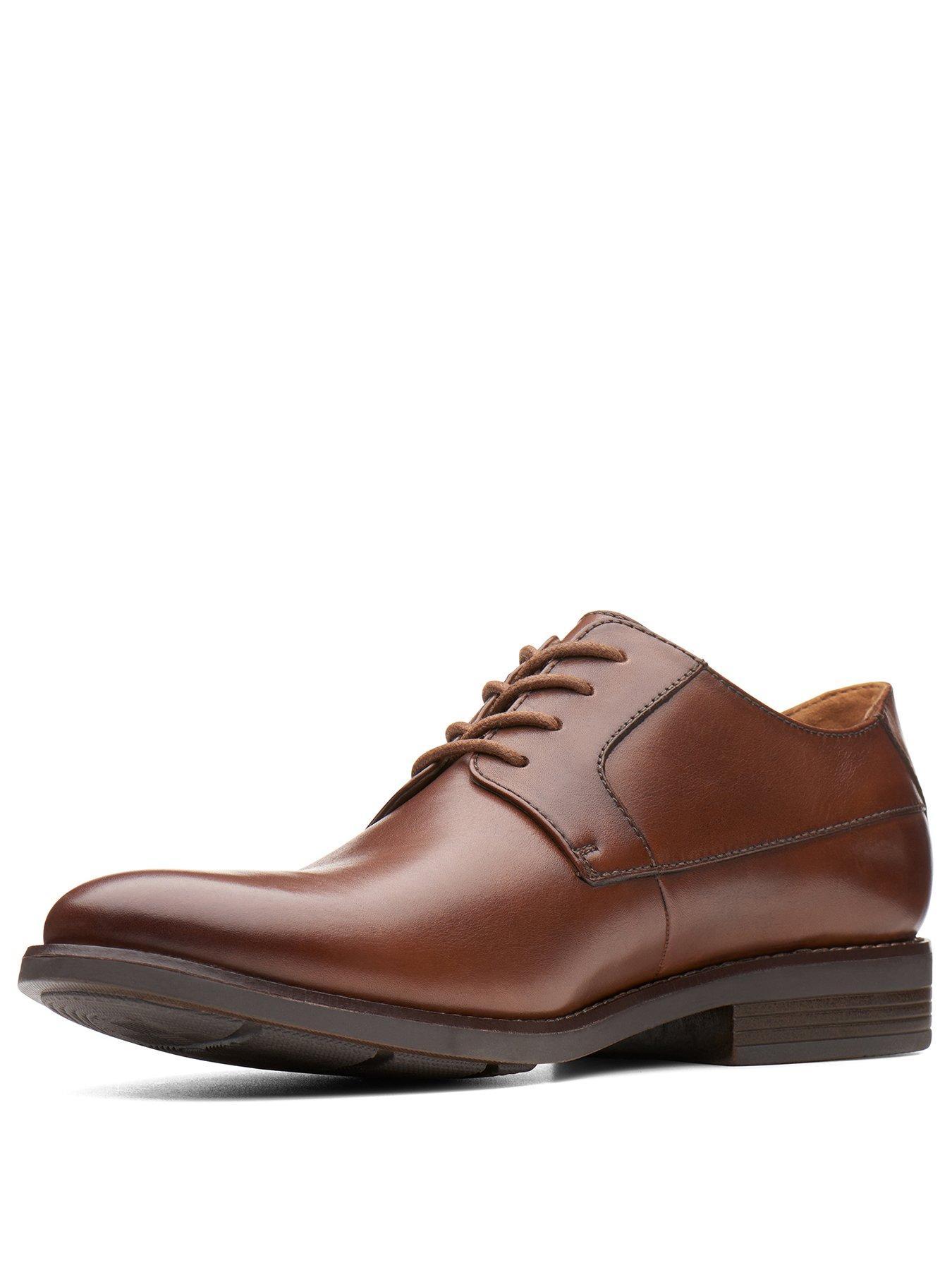 Wide | Shoes | Shoes \u0026 boots | Men