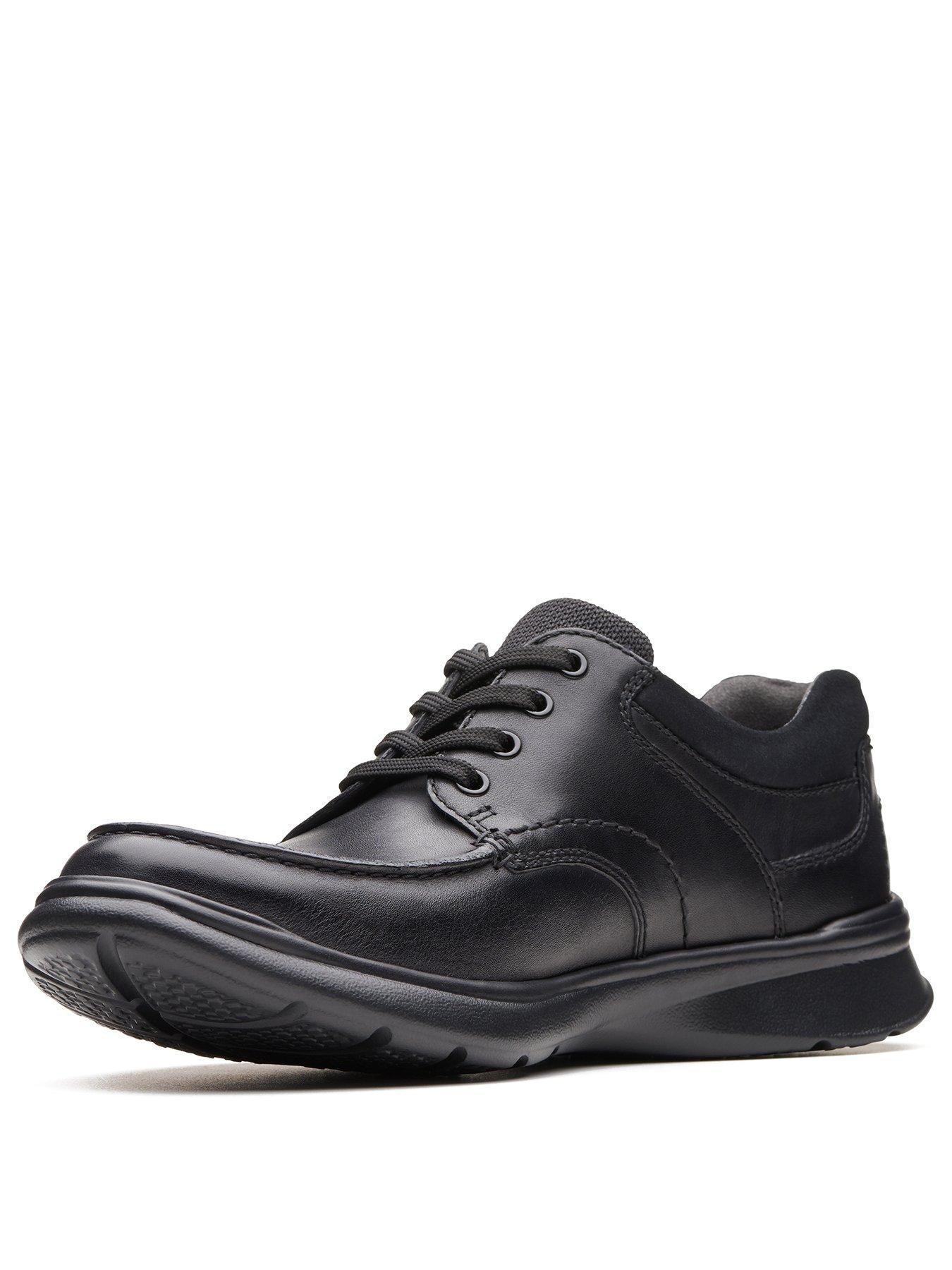 Wide | Shoes \u0026 boots | Men | www.very.co.uk