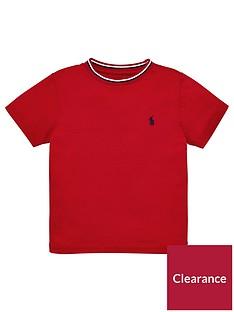 ralph-lauren-boys-short-sleeve-ringer-t-shirt-red