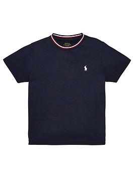 ralph-lauren-boys-short-sleeve-ringer-t-shirt-navy