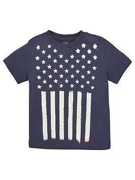 ralph-lauren-boys-short-sleeve-flag-print-t-shirt