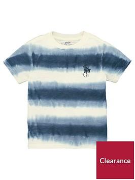 ralph-lauren-boys-short-sleeve-tie-dye-t-shirt-blue
