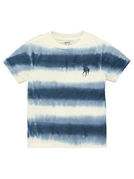 ralph-lauren-boys-short-sleeve-tie-dye-t-shirt