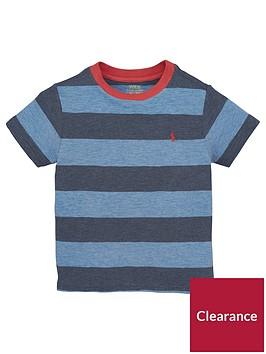 ralph-lauren-boys-short-sleeve-stripe-t-shirt-blue