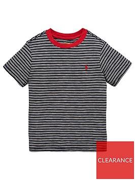 ralph-lauren-boys-short-sleeve-fine-stripe-t-shirt-navy