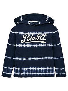ralph-lauren-boys-tie-dye-overhead-hoodienbsp--navy-multi