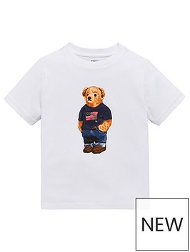 ralph-lauren-boys-short-sleeve-bear-print-t-shirt