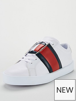 tommy-jeans-retro-light-trainer