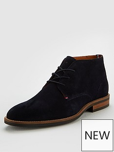 tommy-hilfiger-essential-suede-boot