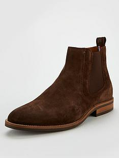 tommy-hilfiger-tommy-hilfiger-essetial-suede-chelsea-boot