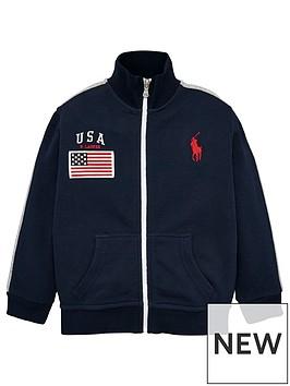 ralph-lauren-boys-zip-through-tracksuit-jacket