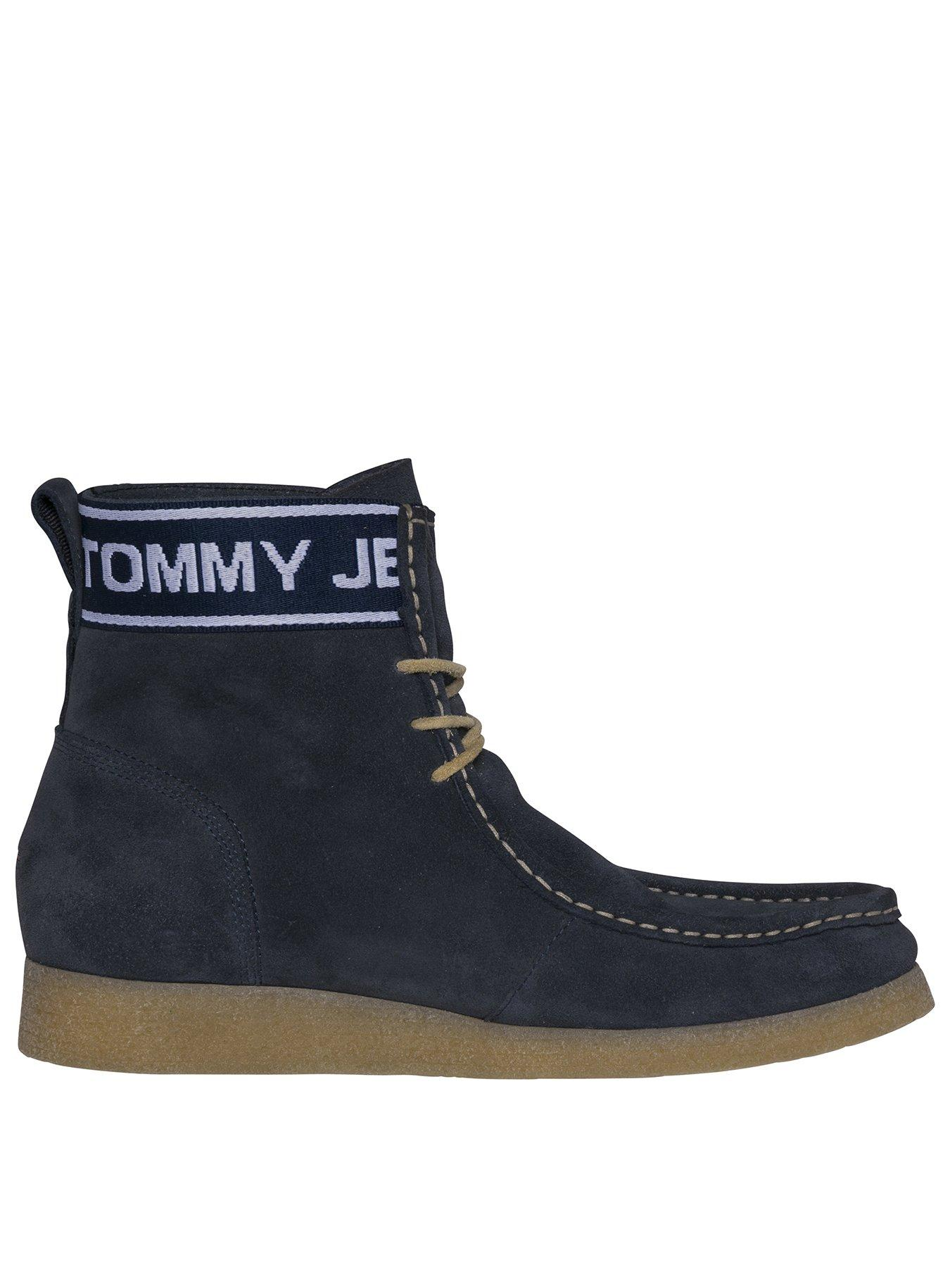 12   30% 50%   Casual   Shoes & boots   Men   very.co.uk
