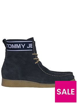 tommy-jeans-crepe-outsole-suede-wallaby-shoes-ink
