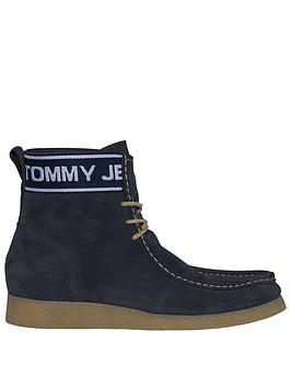 tommy-jeans-tommy-jeans-crepe-outsole-suede-wallaby-shoe