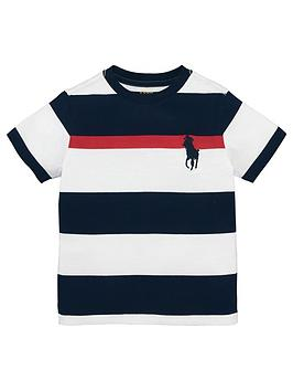 ralph-lauren-boys-short-sleeve-big-pony-stripe-t-shirt