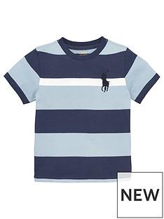 ralph-lauren-boys-short-sleeve-big-pony-stripe-t-shirt