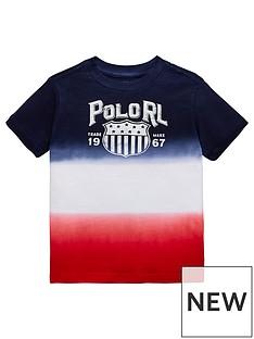 ralph-lauren-boys-short-sleeve-ombre-t-shirt