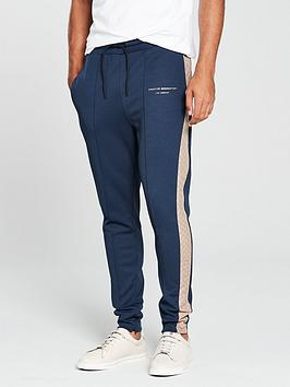 creative-recreation-aviva-track-pant