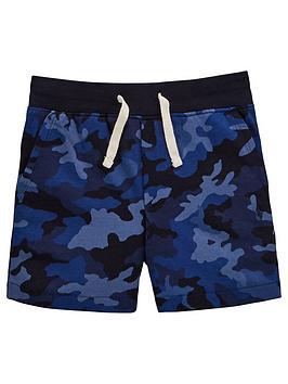 ralph-lauren-boys-camo-jersey-short